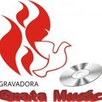 Marco Feliciano lança a gravadora Grata Music