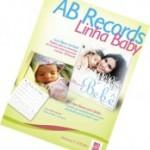 Aline Barros lança linha para bebês