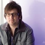 DJ Andy Hunter virá ao Brasil, confira data