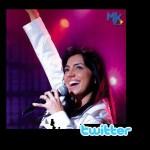 Eyshila no Twitter: perfil falso engana fãs, confira qual é o oficial
