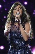 Novo CD de Aline Barros terá parceria com Fernandinho