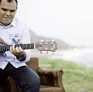 "Marcus Salles: Ouça aqui o single ""Propósito"""