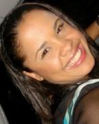 Cantora Cassiane é internada e realiza cirurgia de emergência