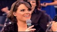 Neste domingo Ana Paula Valadão participa do Programa da Eliana