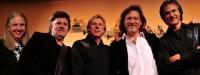 """Petra: chega ao Brasil """"Back to the Rock"""" CD com clássicos da primeira formação regravados"""