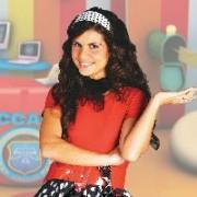 """Aline Barros fala sobre novo CD/DVD infantil """"Aline Barros e Cia 3″. Assista o vídeo"""