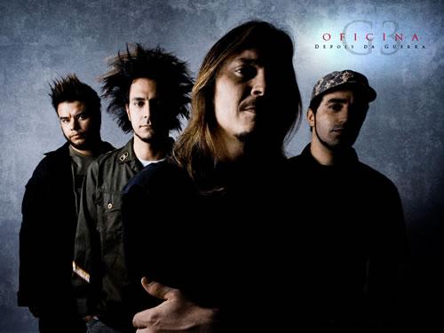 http://musica.gospelmais.com.br/files/2011/05/oficina-g3-foto-de-divulgacao1.jpg