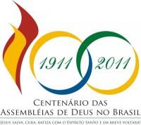 Damares, Elaine de Jesus, Cassiane e outros participam do DVD comemorativo aos 100 anos da Assembléia