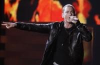 Show de Eminem pode ser cancelado por causa de culto evangélico