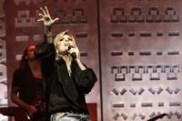 """Ludmila Ferber: confira como foi a gravação do CD/DVD """"O Poder da Aliança"""""""