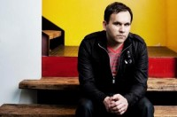 "Novo CD de Matt Redman, ""10.000 Reasons"" está entre os 15 mais vendidos do mundo na iTunes Store"