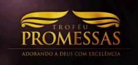 Troféu Promessas: premiação apoiada pela Rede Globo tem site oficial lançado
