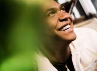 """Thalles Roberto anuncia início das gravações de seu terceiro CD, """"Sejam Cheios do Espírito Santo"""""""