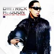 """Deitrick Haddon: foi lançado no Brasil o CD """"Church Of The Moon"""""""