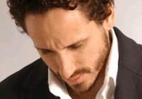 Leonardo Gonçalves fala em entrevista sobre o novo CD e suas influências musicais