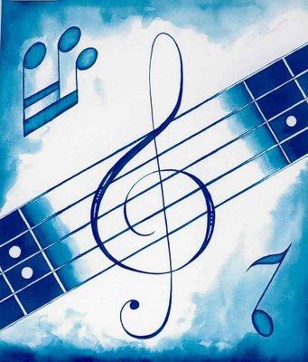 Exame musica