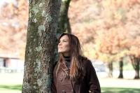 Bola de Neve de Curitiba sediará o lançamento de 'Confiança', o novo CD de Heloísa Rosa