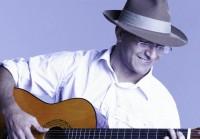 Sérgio Lopes, cantor da Line Records, critica a postura de Edir Macedo e Silas Malafaia