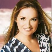Lauriete: cantora se divorcia do pastor Reginaldo Almeida