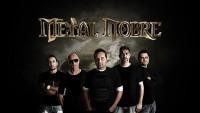 """Metal Nobre divulga a versão ao vivo da música """"Vou Confiar"""" que estará no DVD Made in Brazil"""