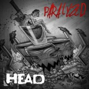 "Brian ""Head"" Welch, ex-guitarrista da banda Korn, lança o clipe de ""Paralyzed"""