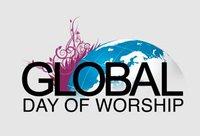 Conheça o Dia Global da Adoração que acontecerá em 11 de novembro