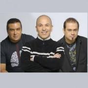Virada Cultural de Manaus terá palco gospel
