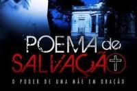 """Fernandinho grava versão brasileira da trilha sonora do filme cristão """"Poema de Salvação"""""""