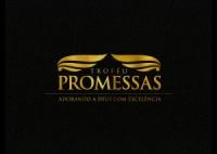 Festival Promessas será exibido dia 18 de dezembro como especial de fim de ano da Globo