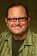 """Marcos Witt critica """"indústria gospel"""" e diz que muitos veem a música """"apenas como um negócio"""""""