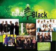 Natal Black: edição 2011 já tem data marcada