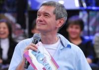 Festival Promessas: Serginho Groisman será o apresentador do festival gospel da Rede Globo