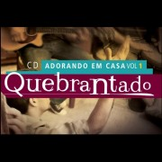 """Vineyard Music Brasil lança clipe de """"Perdão e Graça"""""""