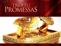 Troféu Promessas: conheça os vencedores e tudo o que aconteceu na premiação