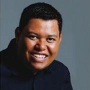 Anderson Freire escolhe músicas para novo CD