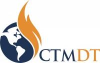 Diante do Trono disponibilizará CD gravado por alunos de Centro de Treinamento Ministerial para download