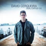 """""""Do outro lado"""": conheça o novo CD de David Cerqueira"""