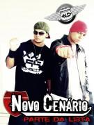 Download Gospel Grátis: grupo de rap Novo Cenário disponibiliza MP3