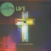 """Hillsong Live: conheça """"Cornerstone"""" música tema do 20º CD do ministério"""