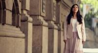 """Após alta de Jozyanne, clipe """"Meu Milagre"""" ultrapassa um milhão de visualizações no YouTube"""