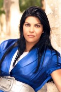 Vanilda Bordieri gravará dueto com fã em seu próximo álbum; Entenda