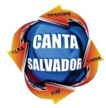 Canta Salvador 2012: tumulto deixa 30 pessoas feridas em show com Aline Barros, Bruna Karla e Thalles Roberto