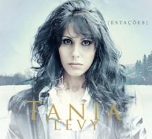 Download Gospel Grátis: Tania Levy disponibiliza lançamento em MP3