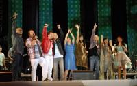 Globo define as cidades que receberão o Festival Promessas
