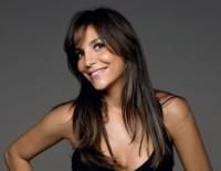 """No Twitter, Ivete Sangalo elogia DVD de Thalles Roberto e revela emoção: """"Chorei"""""""