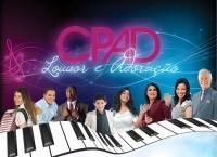 Patmos Music realizará evento em Guarulhos com entrada gratuita