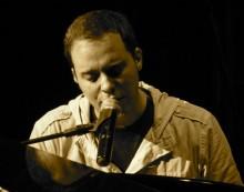 André Valadão é indicado por internautas a duas categorias do Prêmio Multishow 2012