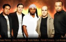 Trazendo a Arca comemora 10 anos de ministério com show na Zona Oeste do Rio