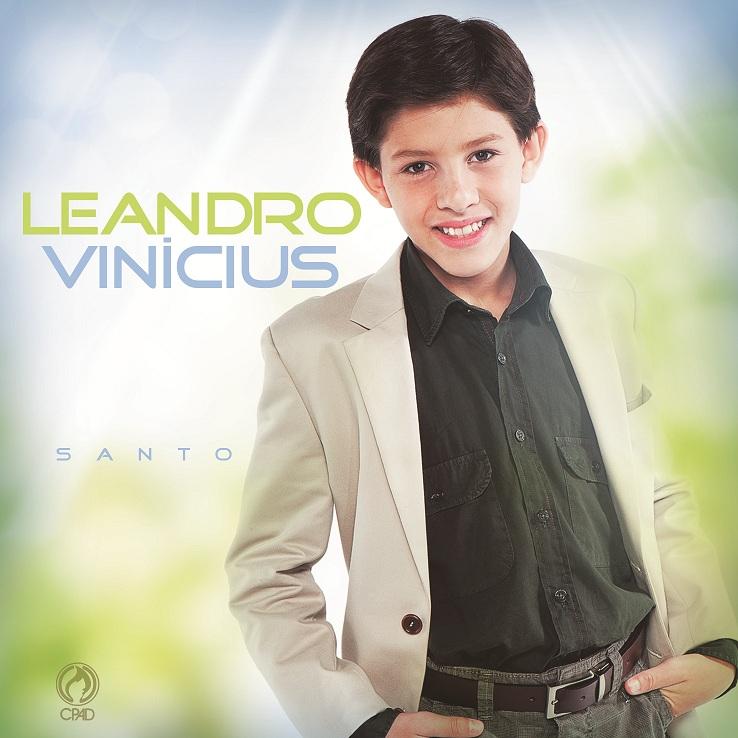 Leandro Vinicius