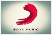 Sony Music anuncia lançamento no Brasil dos novos CDs de Fred Hammond e Audio Adrenaline, entre outros